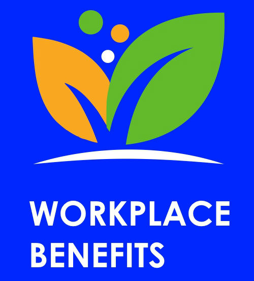 Workplace Benefits