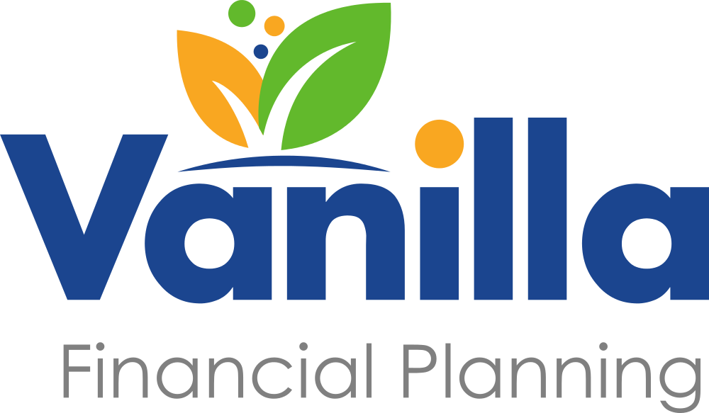 Vanilla Financial Planning