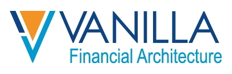 Vanilla Financial Architecture Inc.